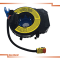 Alta Calidad Cable Espiral Muelle de Reloj Airbag Para Hyundai Sonata OEM 93490-3S110 93490-3S210 934903S210 93490-3S110 934903S110