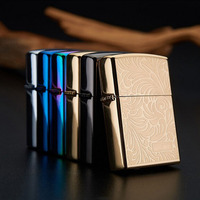 2016 New arc lighter Double Pulsed Slim Windproof cigarette cigar Lighter Personality Electronics usb novelty smoking Lighter