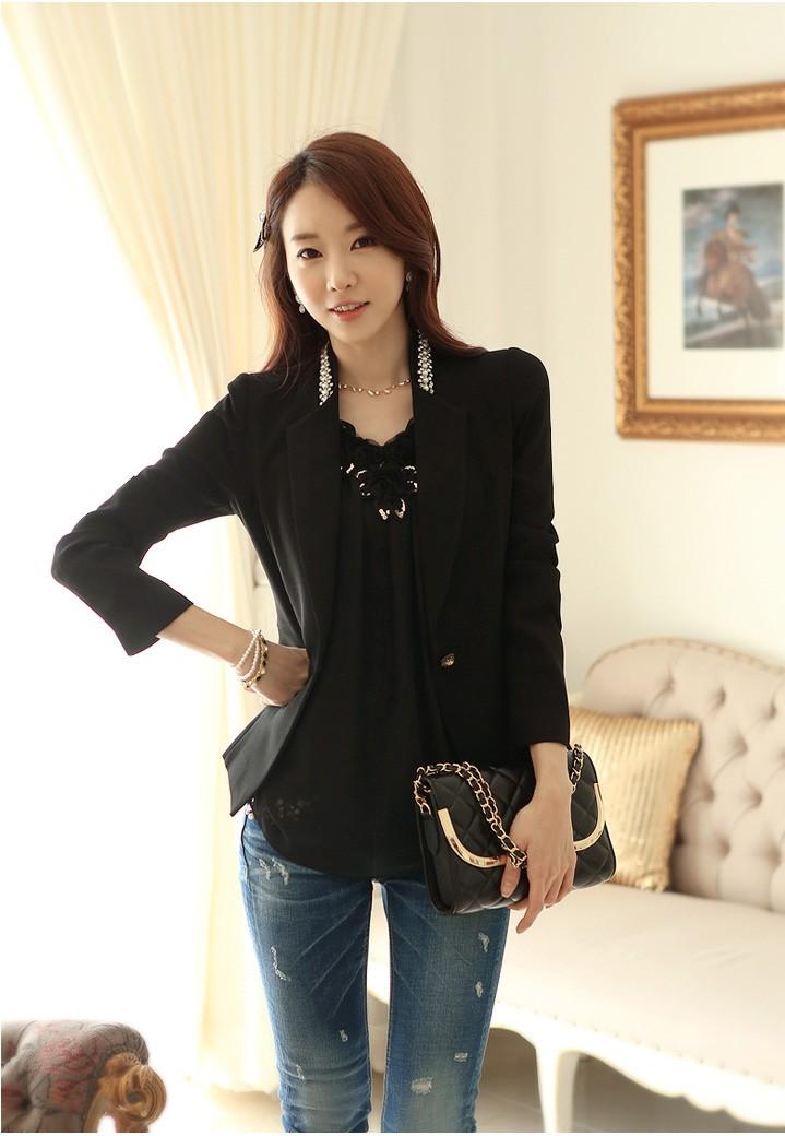 HTB1wAFfNpXXXXcDaXXXq6xXFXXXC - Blusas femininas blouses blusa feminino Sleeveless Shirt S-6XL Plus Size