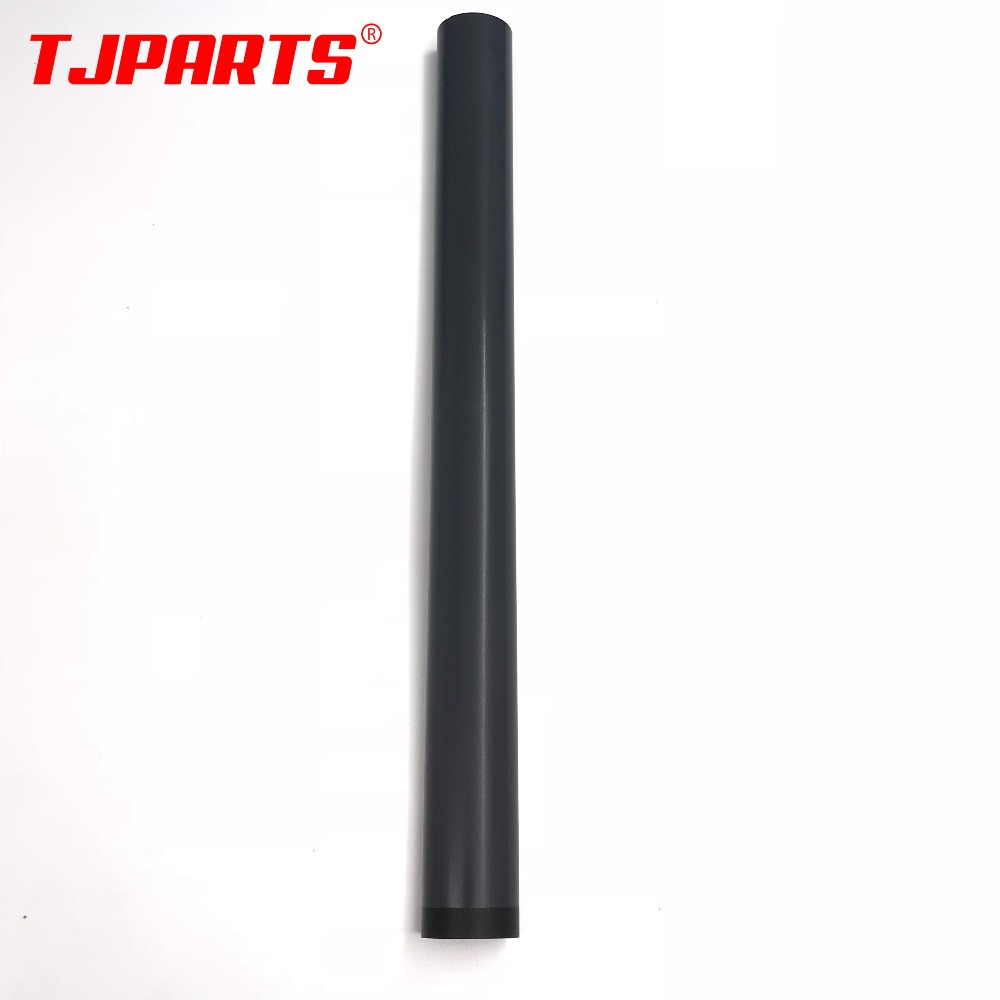 Япония установка термозакрепляющего устройства пленочный рукав крепежной пленки тефлон со смазкой для hp P2035 P2055 P2030 P2050 M2727 P2014 Pro 400 M400 M401 M425