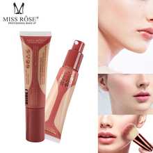 cushion makeup bb cream korean foundation cream bb glow	professional concealing foundation	cc cream cushion full Easy to Wear цены онлайн