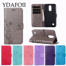 Case For Samsung Galaxy J1 J2 J3 J5 J7Prime A3 A5 2017 J510 J710 A310 A510 A710 2016 Stand Flip Wallet PU Leather Cover Soft TPU