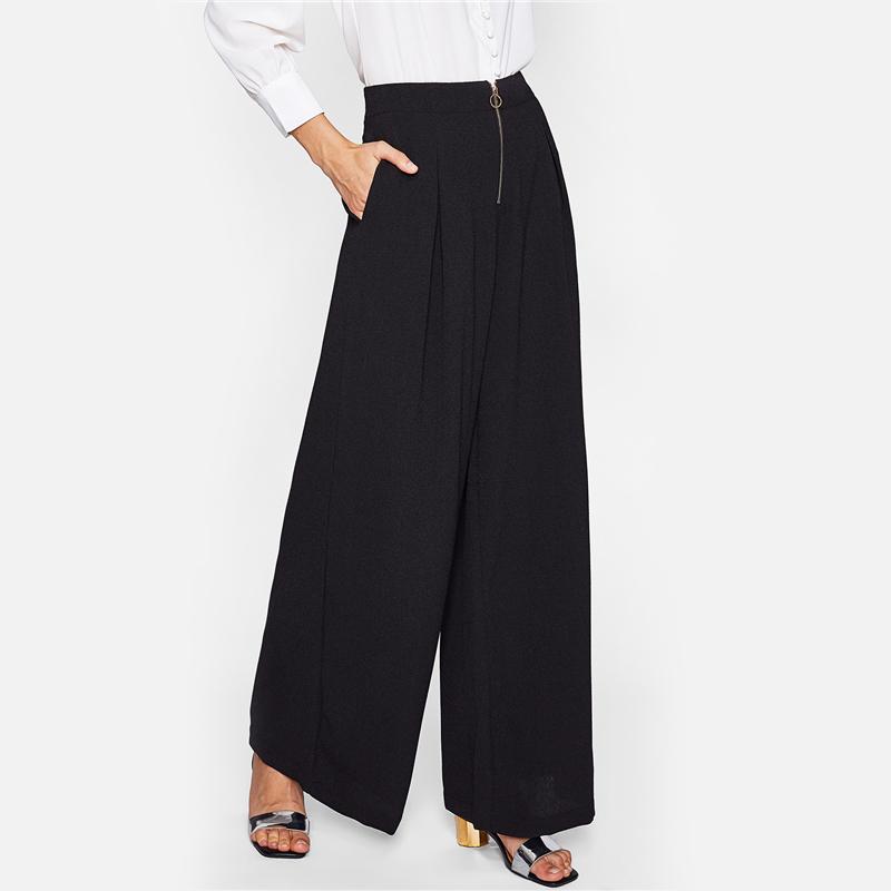 pants170815452(3)