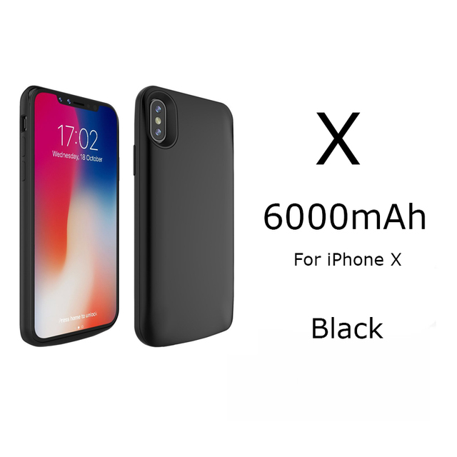 chargeur coque housse iphone xs max