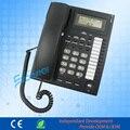 Caller ID телефон PH206 Отель телефон
