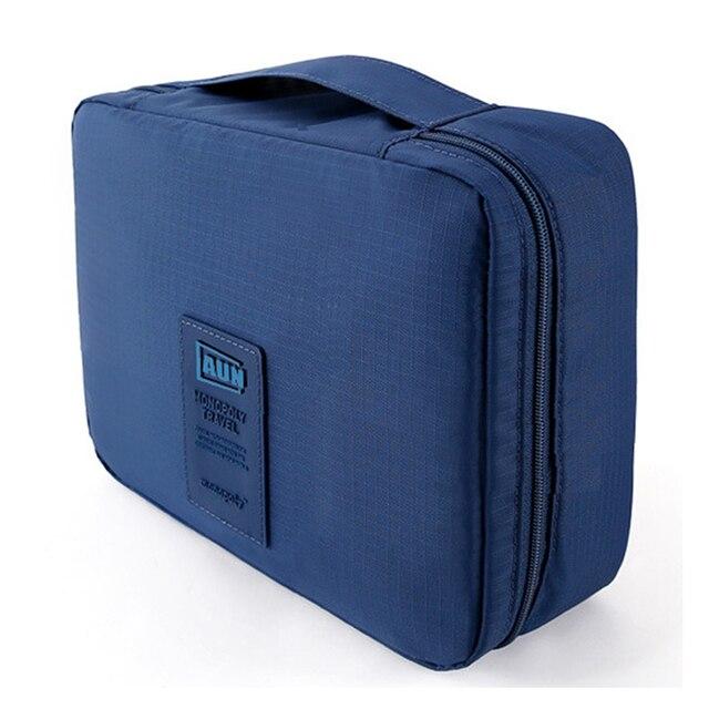 AUN Projector Original Storage Bag Handbag for AM01, AM01C, AM01P, AM01S, AM200, Protect your Projector