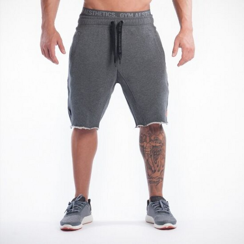 Compare Prices on Shorts Skinny Men- Online Shopping/Buy Low Price ...