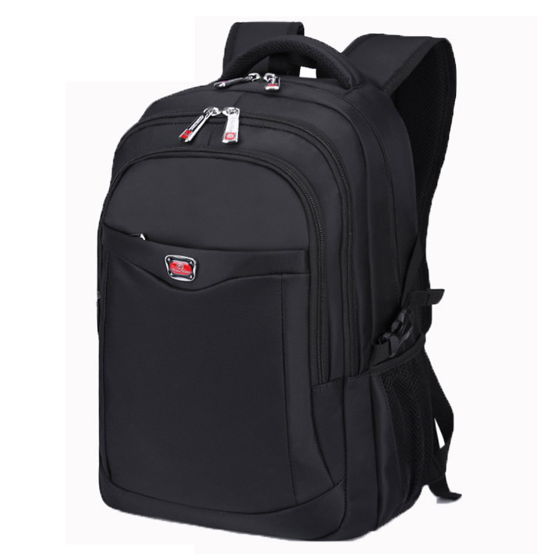 Mini Backpack Men Anti Theft Bagpack for Teenager Boys 15.6 Inch Laptop Backpack Waterproof Computer Male Casual Travel Bag
