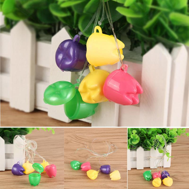 4Pcs Multicolor Baby Tooth Box Deciduous tooth Packing Dental Milk Dental clinic small gifts Creative baby tooth case #17(China)