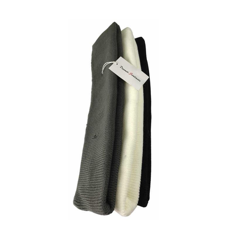 Décoration thermique en peluche avec garniture en peluche pour grand obag