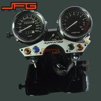 260 OEM Тахометр спидометр Speedo метр колеи Для Yamaha XJR 1200 XJR1200 1994 1997 1994 1995 1996 1997 мотоцикл