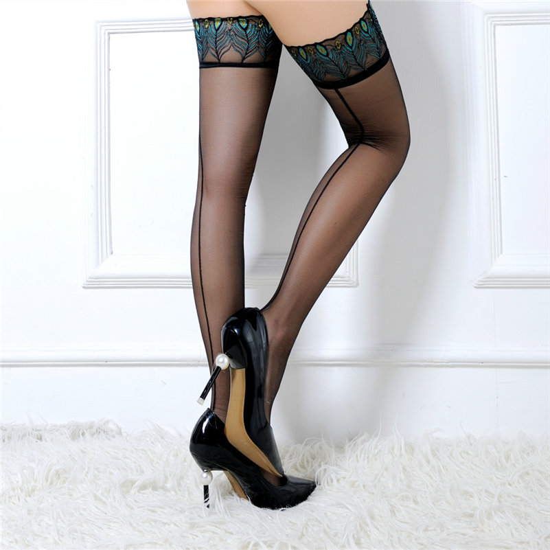 ba092 stockings (11) _