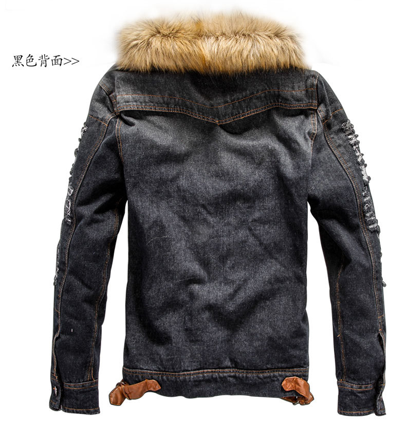 HTB1wALjbBWD3KVjSZKPq6yp7FXaf Marstaci 2019 New Dropshipping Autumn Winter Men's Jacket Warm Thick Jeans Jackets Men Denim Coat Outerwear Mens Brand Clothing