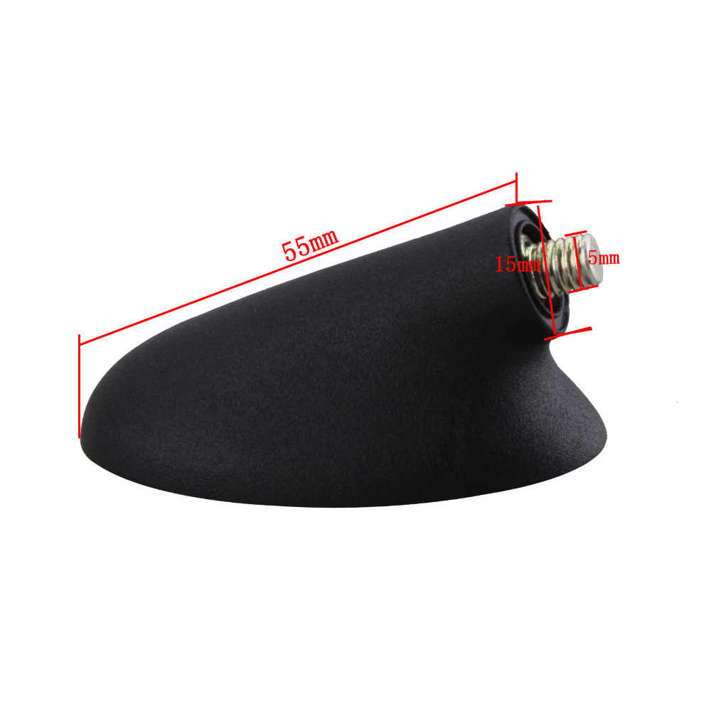 AM רדיו אנטנת גג בסיס עבור פורד עבור מונדיאו/KA/פיאסטה מעבר ליווי להתחבר 1087087