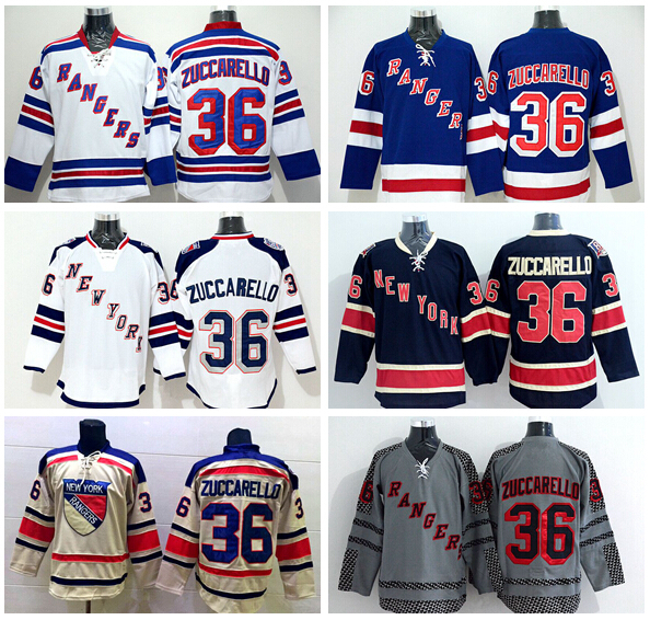low cost 0bb7f 5fb17 wholesale new york rangers jersey winter classic 7da06 e90ed