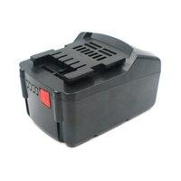 power tool battery,Met 36V 2000mAh,Li ion,6.25453,6.02177.86,60217786,AHS 36 V,625453000,BHA36LTX