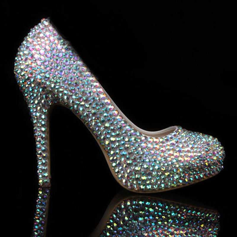 China 'Wedding Shoes' Wholesale: kolyaski.ml provides wholesale cheap Shoes from China online. We offer various colorful Wedding Shoes products for women and girls at wholesale price%(99).