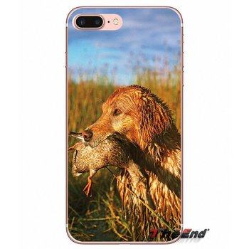 hunting-gun-dog-art-animal-soft-phone-case-for-iphone-x-4-4s-5-5s-5c-se-6-6s-7-8-plus-samsung-galaxy-j1-j3-j5-j7-a3-a5-2016-2017