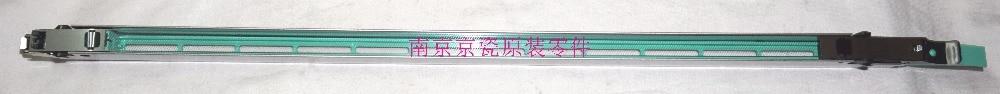 New Original Kyocera 302KK93080 MC-460 for:TA180 181 220 221 new original kyocera 302kk94540 motor bl w25 for ta180 181 220 221