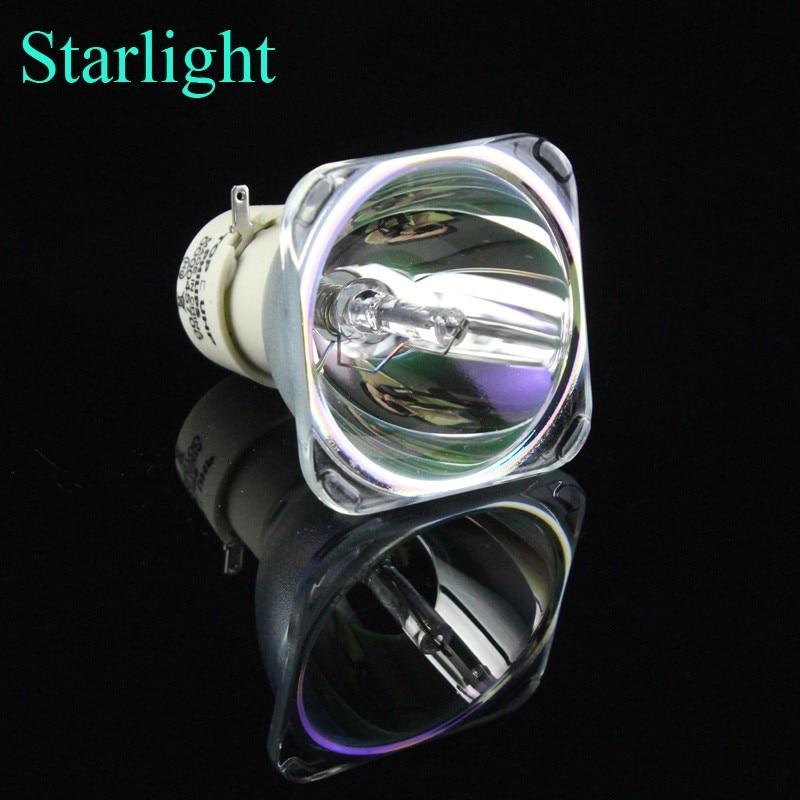 Оригинальная лампа 200 Вт MSD Platinum 5R для луча 200 Вт Шарпи движущаяся головка, светильник, сценический светильник для Philips