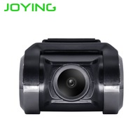 JOYING new Car USB Port Car dash Front DVR Record Voice Camera video recorder for Android radio multimedia player