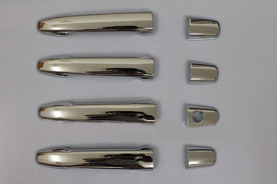 Evolution Models Exc Steel LANCER 08-15 FRONT REINFORCEMENT