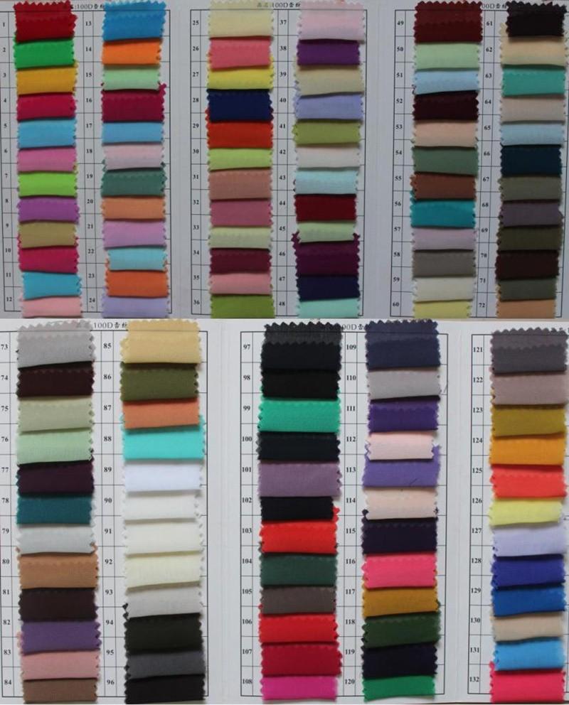 color-10000_Chiffon
