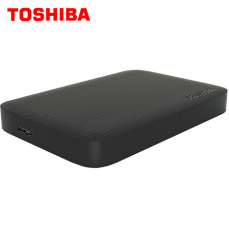 Disque dur Externe HDD 2 to 3 to 3 to disque dur Externe Portable Leptop discothèques Duros Externos 3.0 USB Externe Harde Schijf disque dur USB HDD
