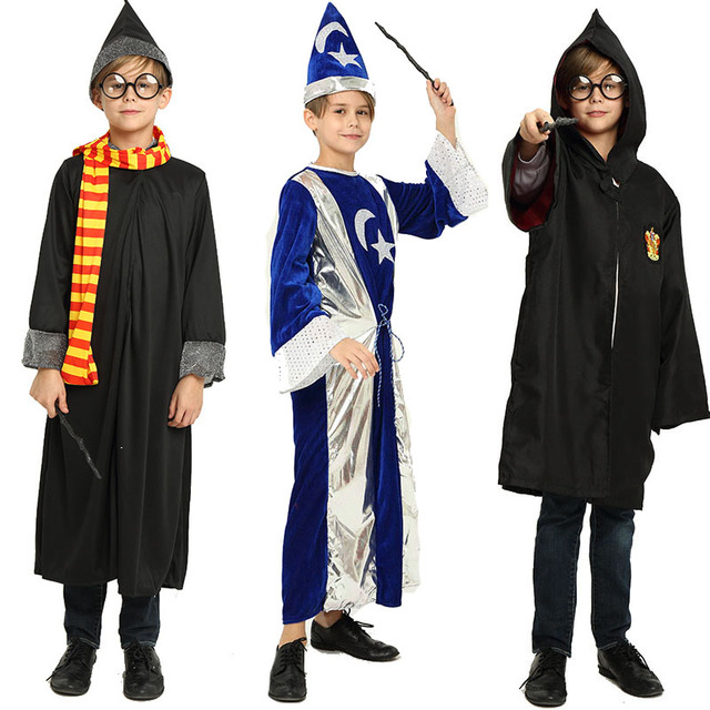 All Saints Day All Hallows Day Hallowmascostume Cosplay Magic