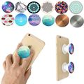 Universal POP Socket Phone Mount For iPhone 7 6 5  Xiaomi Redmi Note 3 MI5  Huawei Phone Holder POP Expanding Stand