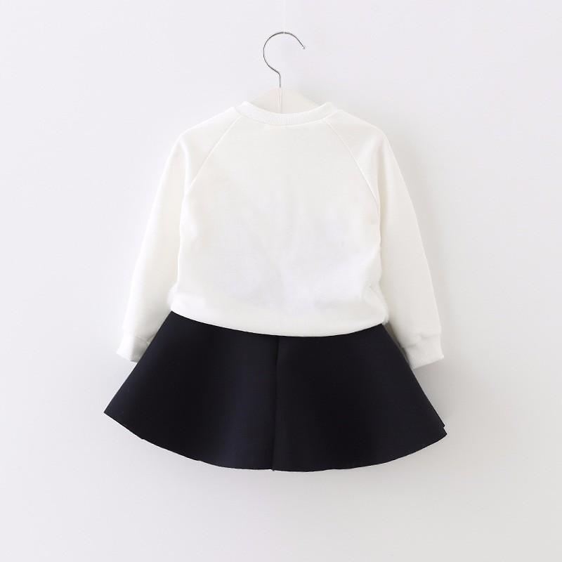 Toddler Girl clothing (2)