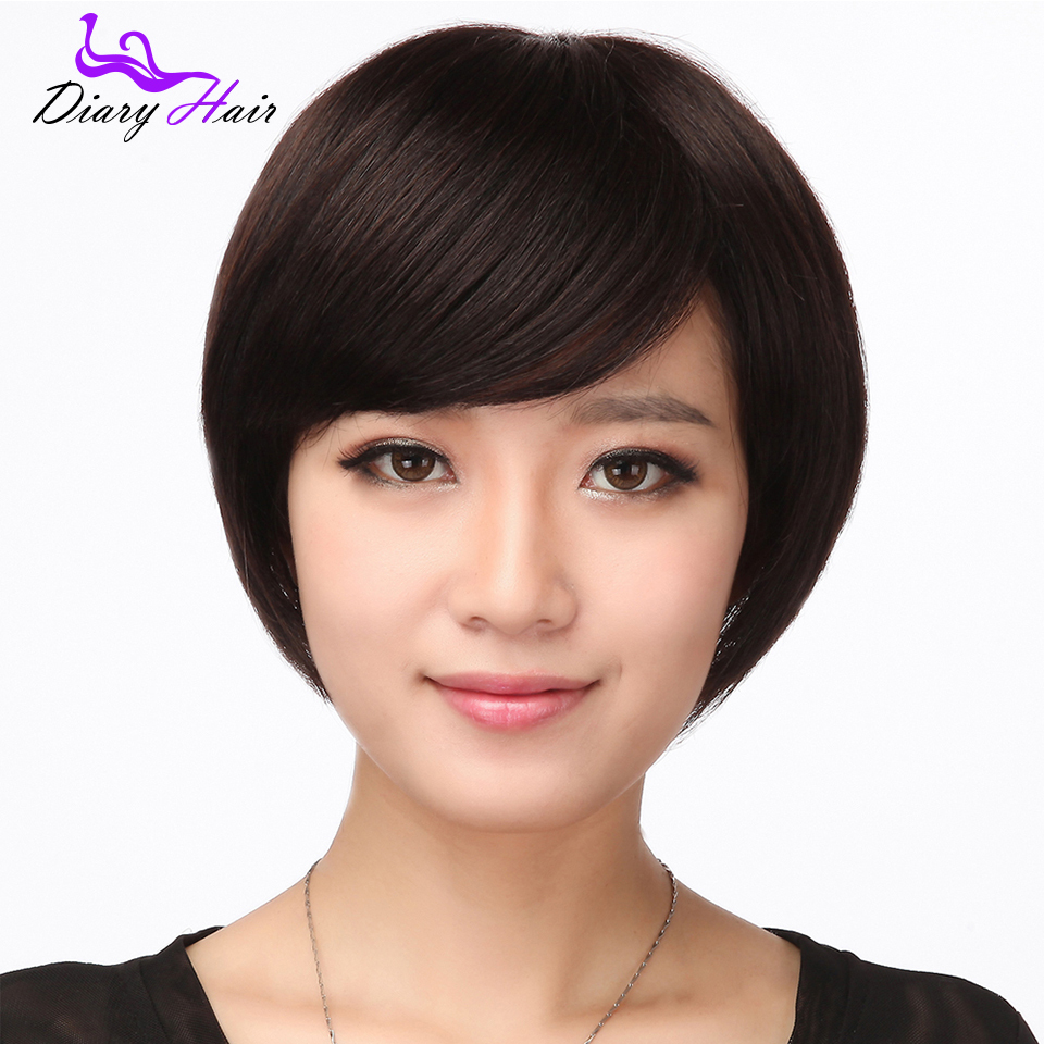human hair wigs bob style human hair bob wig 2015 new best hairstyle 5905