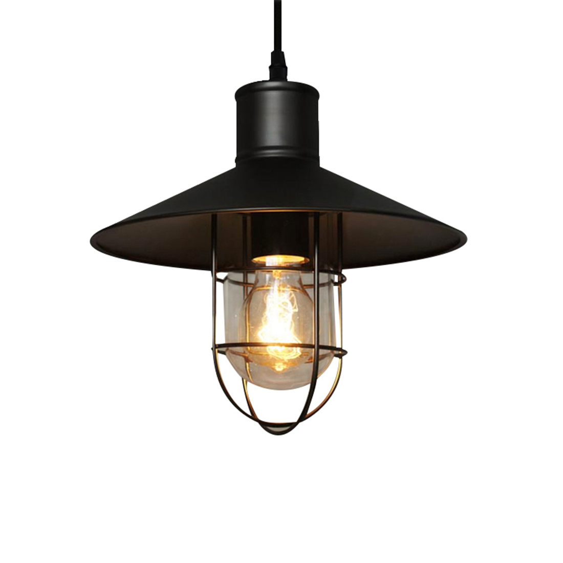Creative Vintage Iron Industry Bar Light Birdcage Chandelier Small Metal Lampshade Bar Coffee Shop ChandelierCreative Vintage Iron Industry Bar Light Birdcage Chandelier Small Metal Lampshade Bar Coffee Shop Chandelier