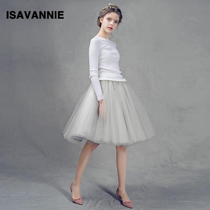 Смотреть невесте под юбку