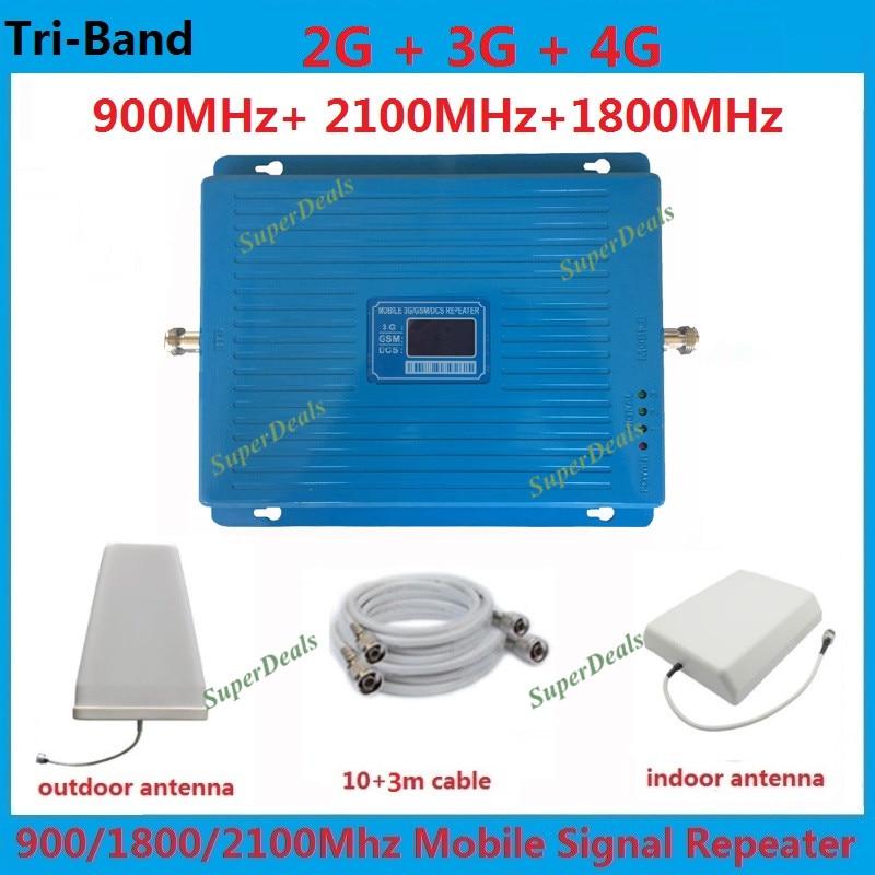 5pcs Grün Mini ESD SMD Chip Resistor Capacitor Component Box