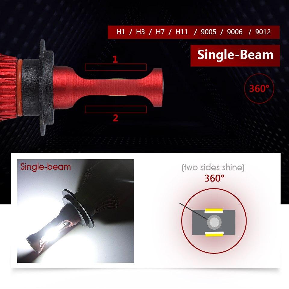 红色S2详情页-卖点_04