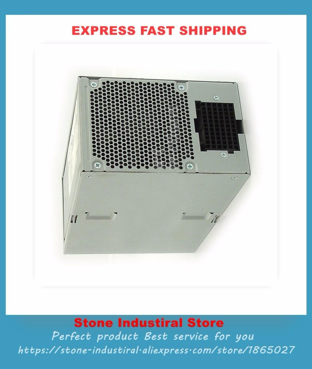 Working Desktop For T7500 H1100EF-00 1100W G821T Powe r Supply цена
