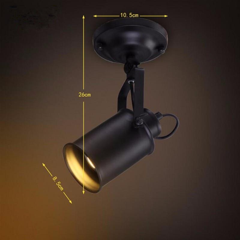 ceiling light lamp