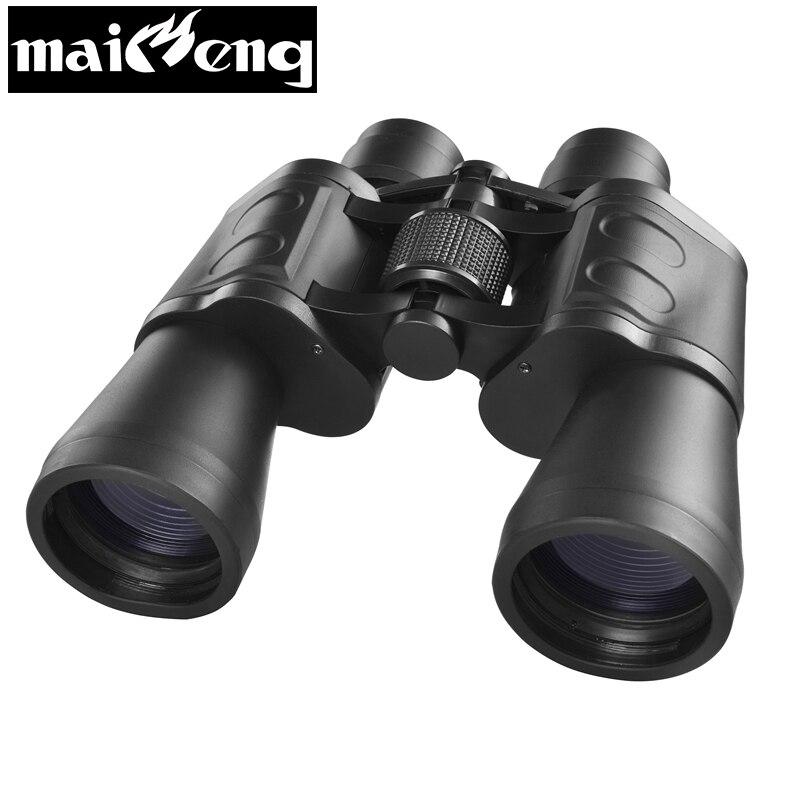 Fios de Metal t 5x Barlow Lens 1.25