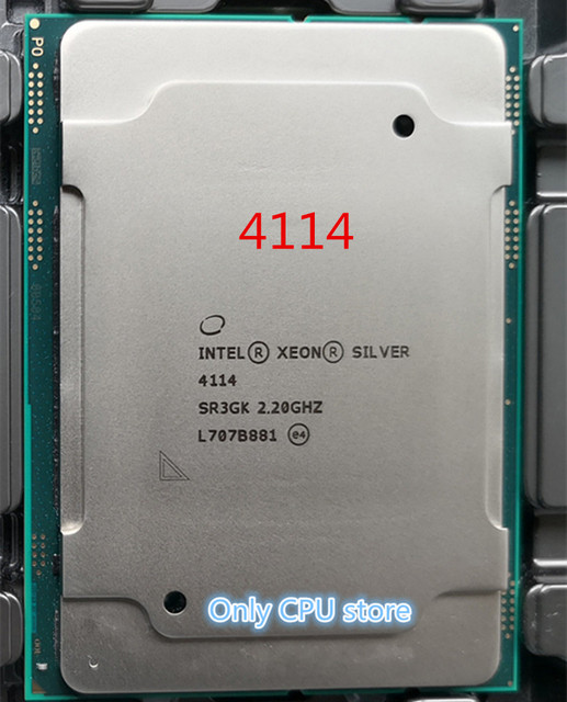 Intel-Xeon-4114-2-2.jpg_640x640.jpg