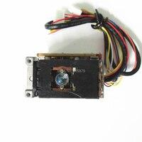 Originele Nieuwe SF 90 6/6P CD Optische Laser Pickup voor SANYO SF90 SF 90-in DAC van Consumentenelektronica op