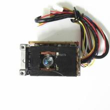 Оригинальный новый телефон, оптический лазерный захват для SANYO SF90 SF 90, 6P, CD