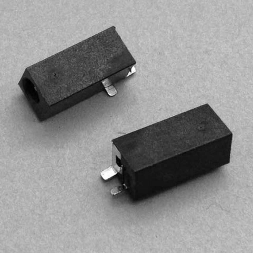 Image 4 - 1х планшетный ПК разъем системы зарядки DC разъем питания 3pin 0,7 мм * 2,5