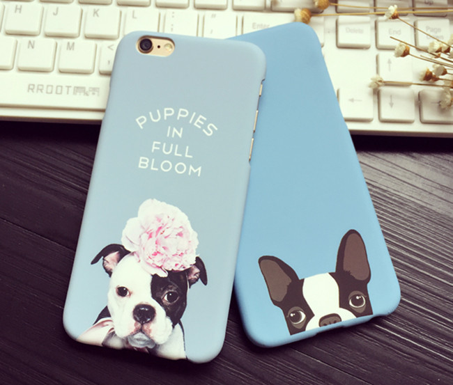 For iphone 6 Case (4)