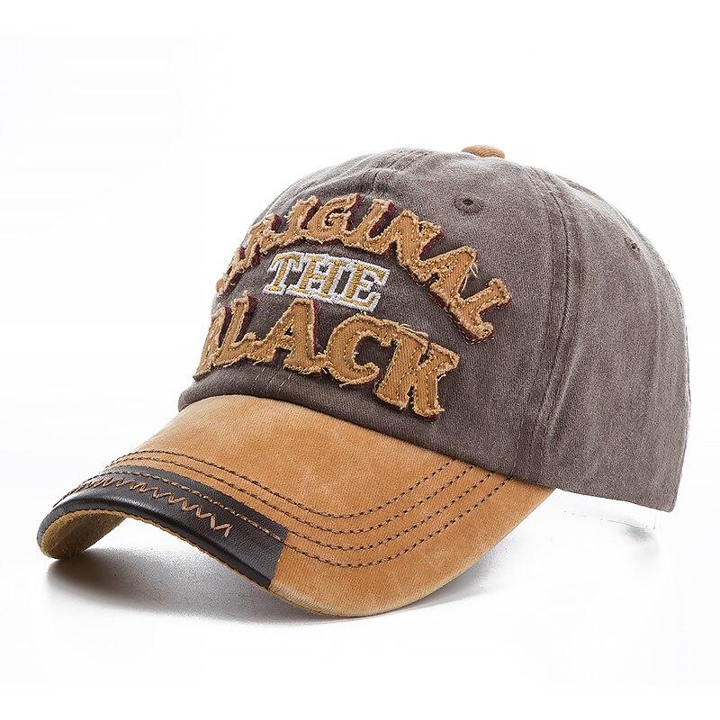 black snapback hat IMG_1831