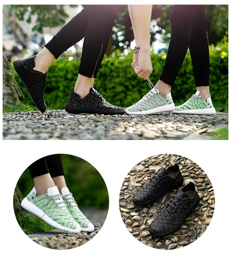 2016 New Comfortable Breathable Women Men Casual Super Light Men Shoes,Fashion Brand Quality Men Water Shoes Sport Casual Shoes (16)