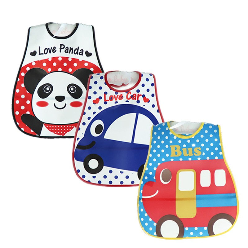 Newly 3 PCSLOT Baby Bibs Bandana Towel Scarf Babador Baberos Bandana Bebes Bibs  Baby Boy Girl Bib Baby Product (4)