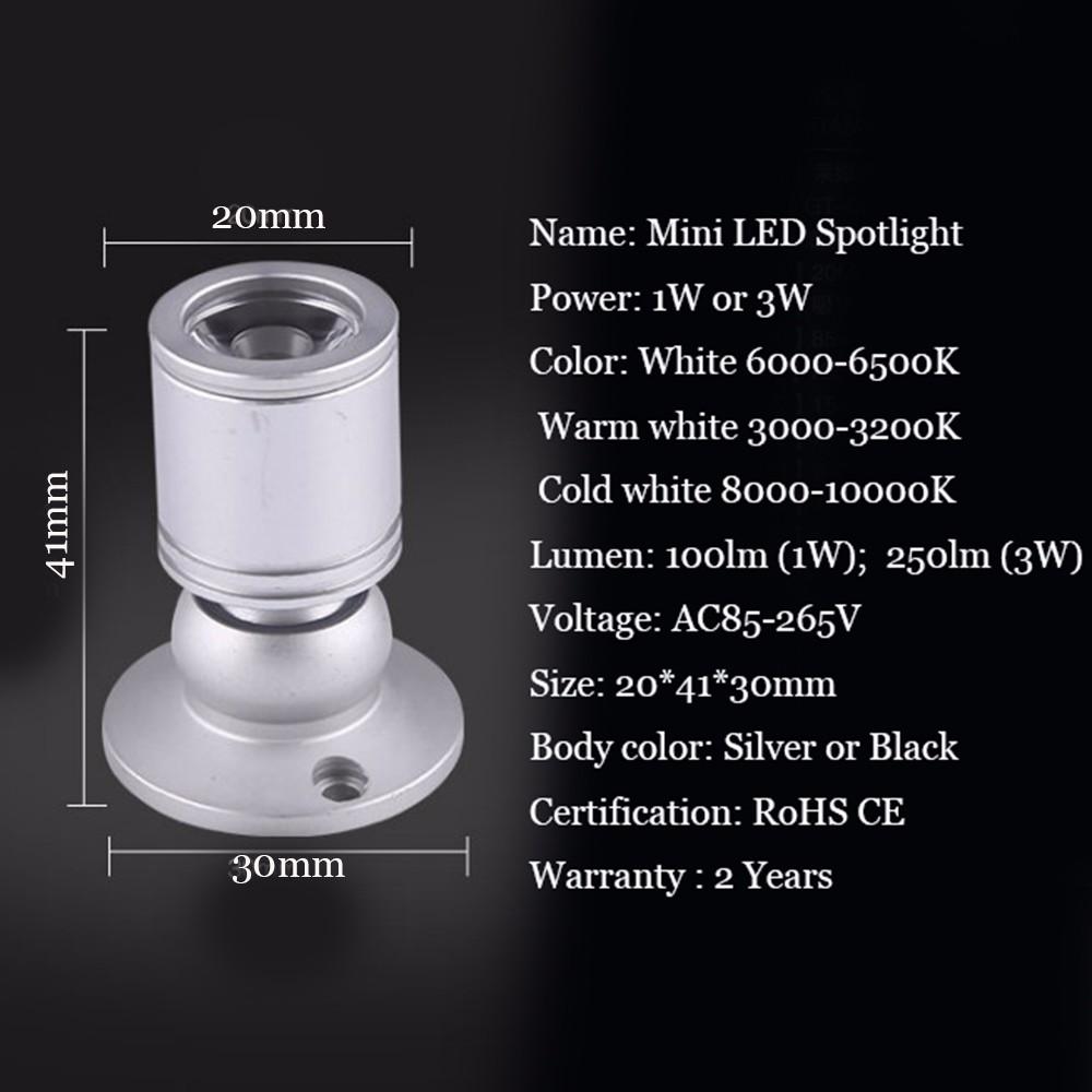 spotlights (13)