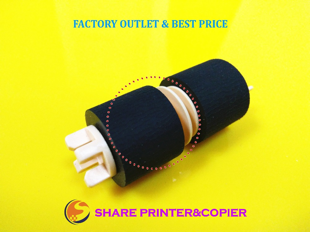 10 XCompatible New 675K82242 675K82240 604K56080 Paper Feed Kit For XEROX 7500 7800 WC7120 7125 7220 7425 7525 7535 7545