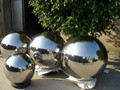 AO184 Бесплатная доставка 2.0 м диаметр ПВХ надувной мяч надувной кристалл зеркало зеркальный шар надувной шар горячей продажи